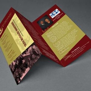 TRIM Brochure