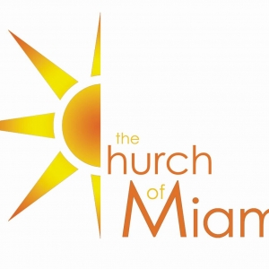 Church of Miami Logo