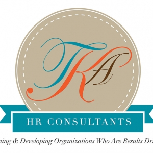 TKA HR Consultants