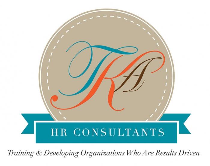 TKA HR Consultants